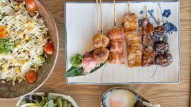HARU Izakaya & Sushi Bar ร้านอาหารญี่ปุ่นสไตล์โมเดิร์นอิซากายะ กินดื่มครบ จบในที่เดียว