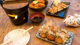 Kansai Izakaya อาหารญี่ปุ่น สไตล์คันไซ อิซากายะดั้งเดิมแบบไม่ต้องไปถึงคันไซ อร่อยได้ที่ รัชดา ซอย 4