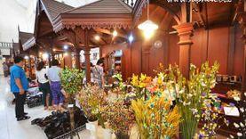 ชวนเที่ยวงาน หัตถ-อุตสาหกรรม 2015 พลิกฟื้นเศรษฐกิจไทย ซื้อของไทย ใช้ของไทย