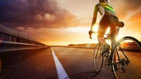 สวรรค์นักปั่น เส้นทางในฝันที่เยอรมนี เตรียมเปิด superhighway 100 กิโลเมตร เชื่อม 10 เมือง