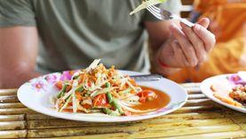 รวมร้านอร่อย แซ่บนัว เด็ดถึงใจ ในงานเทศกาลเที่ยวเมืองไทย 2559 ที่สวนลุมพินี