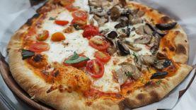 เมนูอาหารอิตาเลียน ร้าน Theo Mio โรงแรมอินเตอร์คอนติเนนตัล