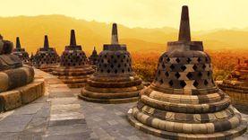 10 วัดสวยที่สุดในโลก สถานศักดิ์สิทธิ์ที่ต้องไปเห็นด้วยตาสักครั้ง