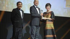 บริษัททัวร์ไทยเจ๋ง! คว้ารางวัลในงาน Malaysia Tourism Awards 2015/2016