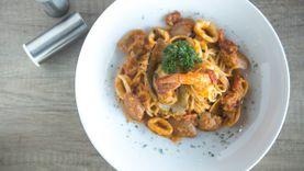 Bella Rocca ร้านอาหารอิตาเลียนบรรยากาศดี ชมวิวสวยจากชั้น 9 ศูนย์การค้า ดิ เอ็มควอเทียร์