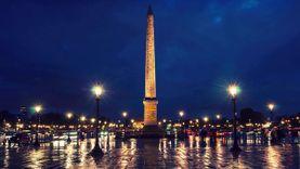 โอเบลิสก์ แห่งอัสวาน Unfinished Obelisk เสาหินโบราณที่ใหญ่ที่สุดในโลก