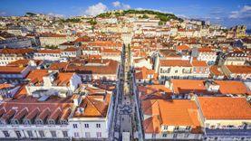 10 เมืองเก่าแก่ ร่องรอยอารยธรรม ที่สวยที่สุดในโลก กับประวัติศาสตร์นับพันปี