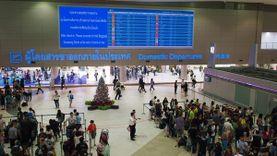 นักท่องเที่ยวมีเฮ Sleep Box อาคารผู้โดยสาร 2 สนามบินดอนเมือง โรงแรมขนาดจิ๋วแห่งแรกของไทย (มีคลิป)