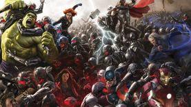 รวมที่เที่ยว จากหนัง Avengers Age of Ultron ตามรอยสถานที่ ฮีโร่ถล่มเมือง