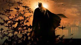 ตามหา Gotham เผยที่มา เมือง Batman จากสถานที่จริง