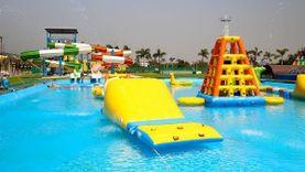 เปิดแล้ว! สวนน้ำทุ่งสง วอเตอร์พาร์ค นครศรีธรรมราช ซัมเมอร์นี้ไปเล่นน้ำคลายร้อนกัน!