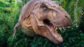 อลังการ 12 สวนสนุกไดโนเสาร์ รอบโลก สัมผัสความโบราณยุคจูราสสิค ใกล้สุขุมวิทก็เที่ยวได้