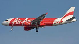 แอร์เอเชีย จัดโปรแรง ลดกระหน่ำเส้นทางบินทั้งในและต่างประเทศ เริ่มต้นเพียง 390 บาท!