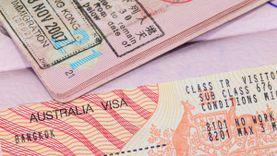 ไปเที่ยวออสเตรเลียต้องรู้ กฎใหม่ วีซ่าออสเตรเลีย เริ่ม 3 พ.ค.นี้ (มีคลิป)