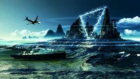 สามเหลี่ยม เบอร์มิวดา The Bermuda Triangle ไขปริศนา น่านน้ำอาถรรพ์ หรือแค่ปรากฏการณ์ธรรมชาติ?