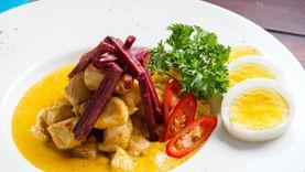 FoodLoft ชวนสัมผัสประสบการณ์ใหม่กับอาหารเปรู จากร้าน Blu 36