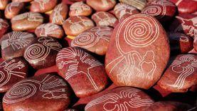 ปริศนา ลายเส้นโบราณ nazca อารยธรรมสาบสูญแห่งเปรู สาร์นจากมนุษย์สู่ต่างดาว