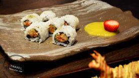 7 ร้านอาหารญี่ปุ่น หลากรส หลายสไตล์ ในกรุงเทพฯ ที่ต้องลองไปชิม