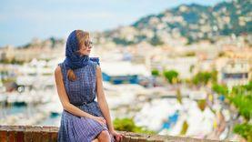 เที่ยว เมืองคานส์ ฝรั่งเศส สวรรค์ตากอากาศสุดหรู ริมทะเลเมดิเตอร์เรเนียน
