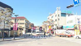 Let's Get Lost in 'SEOUL' ทิ้งงาน ไปเดินหลงทางในโซล