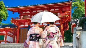 9 เรื่องต้องรู้ ของ เกียวโต ความจริงที่อาจทำคุณฝันสลาย