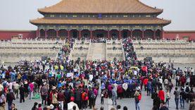 จีนประกาศแล้ว กฎเหล็ก 9 ข้อ ห้ามทัวร์จีนทำระหว่างเที่ยว ฝ่าฝืนแบนออกนอกประเทศ 10 ปี!