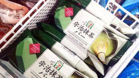 วิ่งไปเซเว่น ด่วน! ไอศกรีมมัทฉะ ไอซ์บาร์ อิมพอร์ทจากญี่ปุ่น 39 บาท หาได้ที่สาขาไหนบ้าง