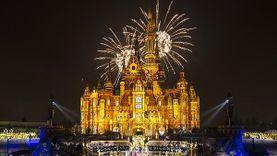 ที่เที่ยวใหม่ ใหญ่สุดในเอเชีย Shanghai Disneyland park ดินแดนเทพนิยาย เปิดแล้วที่เมืองจีน (มีคลิป)