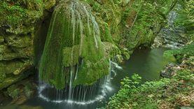 Bigar Waterfall ม่านน้ำตกที่สวยที่สุด ในโรมาเนีย แปลกติดอันดับ 1 ใน 8 ของโลก