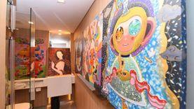ฟาร์มกรุ๊ป นำทีม แกลเลอรี่ชื่อดังกว่า 20 แห่งทั่วไทย สัมผัสศิลปะ สบายๆ ในห้องโรงแรม กับ  H