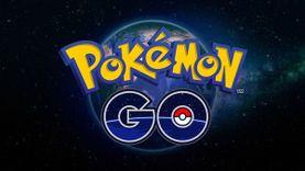 ฉันเลือกนาย! กระทรวงท่องเที่ยว เตรียมดึง Pokemon Go โปรโมทเที่ยวไทย หวังกระตุ้นคนออกเที่ยวกันมากขึ้น
