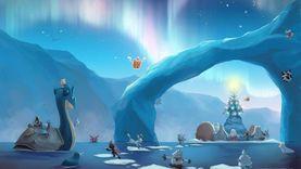 จริงจังแค่ไหน? ทัวร์จับ Pokemon แห่งแรกของโลก ที่ไอซ์แลนด์ มาเวลอัพด้วยกันนะทุกคน!