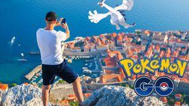 ดึงสติกันหน่อย! 10 ข้อ เล่น Pokemon Go อย่างไรให้ปลอดภัย กลับบ้านครบ 32