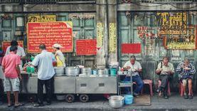สายหิวห้ามพลาด! 23 เมือง Street Food ที่ดีที่สุดในโลก กรุงเทพไม่น้อยหน้า มาเลยอิ่มชัวร์