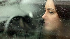 เทคนิค ขับรถหน้าฝน เที่ยวอย่างไร้กังวลและปลอดภัย