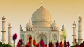รัฐมนตรี อินเดีย แนะนักท่องเที่ยวหญิง ไม่ควรนุ่งกระโปรง เชื่อลดข่มขืนได้?