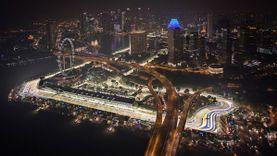 รวมอีเวนท์น่าสนใจ ใน สิงคโปร์ ประจำเดือนกันยายน 2559