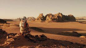 เที่ยว ดาวอังคาร ใกล้เป็นจริง? ออสเตรเลีย เปิดคอร์สเอาชีวิตรอดบนต่างดาวแล้ว