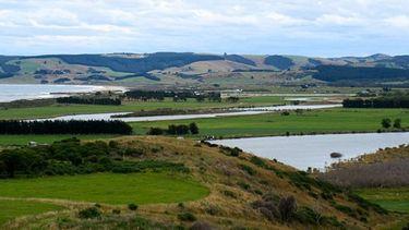 หมู่บ้านชนบท นิวซีแลนด์ ประกาศหาคนมาอยู่ ได้งานแถมเงินเป็นล้าน อยู่นานๆ ไปเลยแจ้