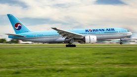 Korean Air เอาจริง ปรับเงินผู้โดยสารไม่ตรงต่อเวลา เริ่ม 1 ตุลาคมนี้!