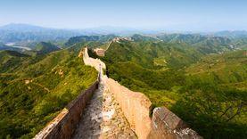 ทนไม่ไหวแล้ว! ชาวเน็ตจีน ระดมทุนซ่อม กำแพงเมืองจีน มูลค่ากว่า 11 ล้านหยวน