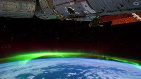 ชมแสงเหนืออย่างสะใจ ต้องไปนอกโลก นาซ่า เผยวิดีโอ แสงเหนือ และแสงใต้ ถ่ายจากสถานีอวกาศ