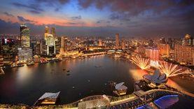 ทริปเสริมดวง ที่ สิงคโปร์  รับพลังฮวงจุ้ยจากทั่วเกาะ เสริมมงคลสองเท่า!