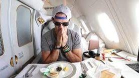 ได้สักครั้งจะไม่ลืมพระคุณ! ดูชัดๆ มีอะไรบ้างในเที่ยวบินชั้น first class ของเอมิเรตส์ ที่นั