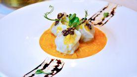 สุดยอดรสชาติแห่งฤดูกาลกับ เทศกาลปูขน ณ ห้องอาหารซัมเมอร์ พาเลซ โรงแรมอินเตอร์คอนติเนนตัล กรุงเทพฯ