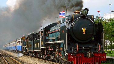 รถไฟฟรี ขยายเวลานั่ง ยาวถึงปีหน้า ให้บริการ 160 ขบวนต่อวัน