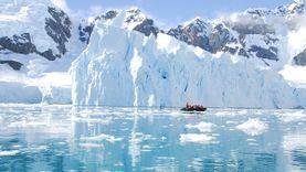 จัดอันดับ 11 สุดยอดสภาพอากาศสุดขั้ว ที่ได้รับการบันทึกไว้ รอบโลก