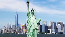 เปิดชื่อเล่น 50 รัฐ ประเทศ สหรัฐอเมริกา พร้อมจุดเด่นครบทุกรัฐ!