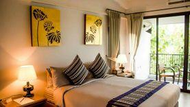 ฟอร์จูน ริเวอร์วิว เชียงของ โรงแรมหรู โคโลเนียล วิวแม่น้ำโขง เปิดให้บริการแล้ว ราคาพิเศษสุด!!