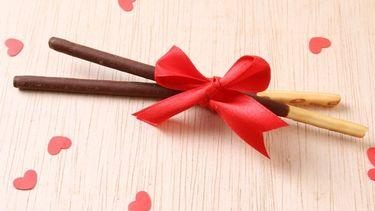 11 เดือน 11 วันป๊อกกี้ของชาวเกาหลี และเทศกาลคนโสดที่ดูไม่น่าจะเกี่ยวกันซักกะนิด